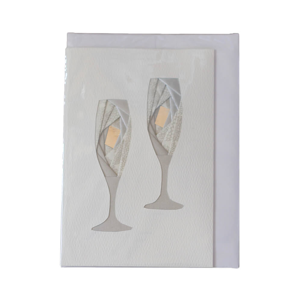 blank-paper-folded-cards-3