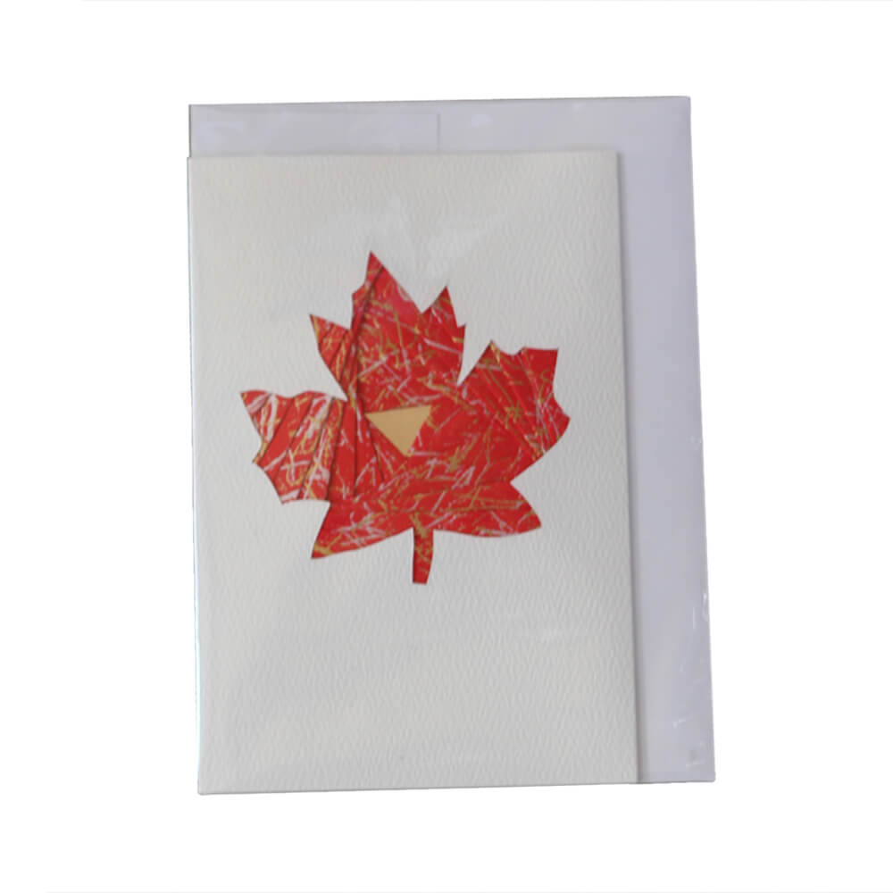 blank-paper-folded-cards-4