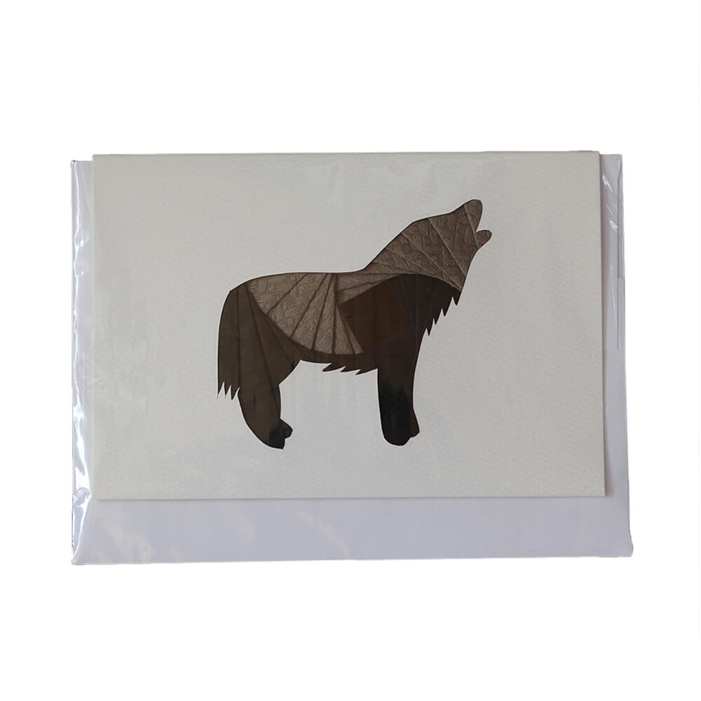 blank-paper-folded-cards-5