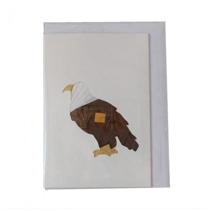 blank-paper-folded-cards-6