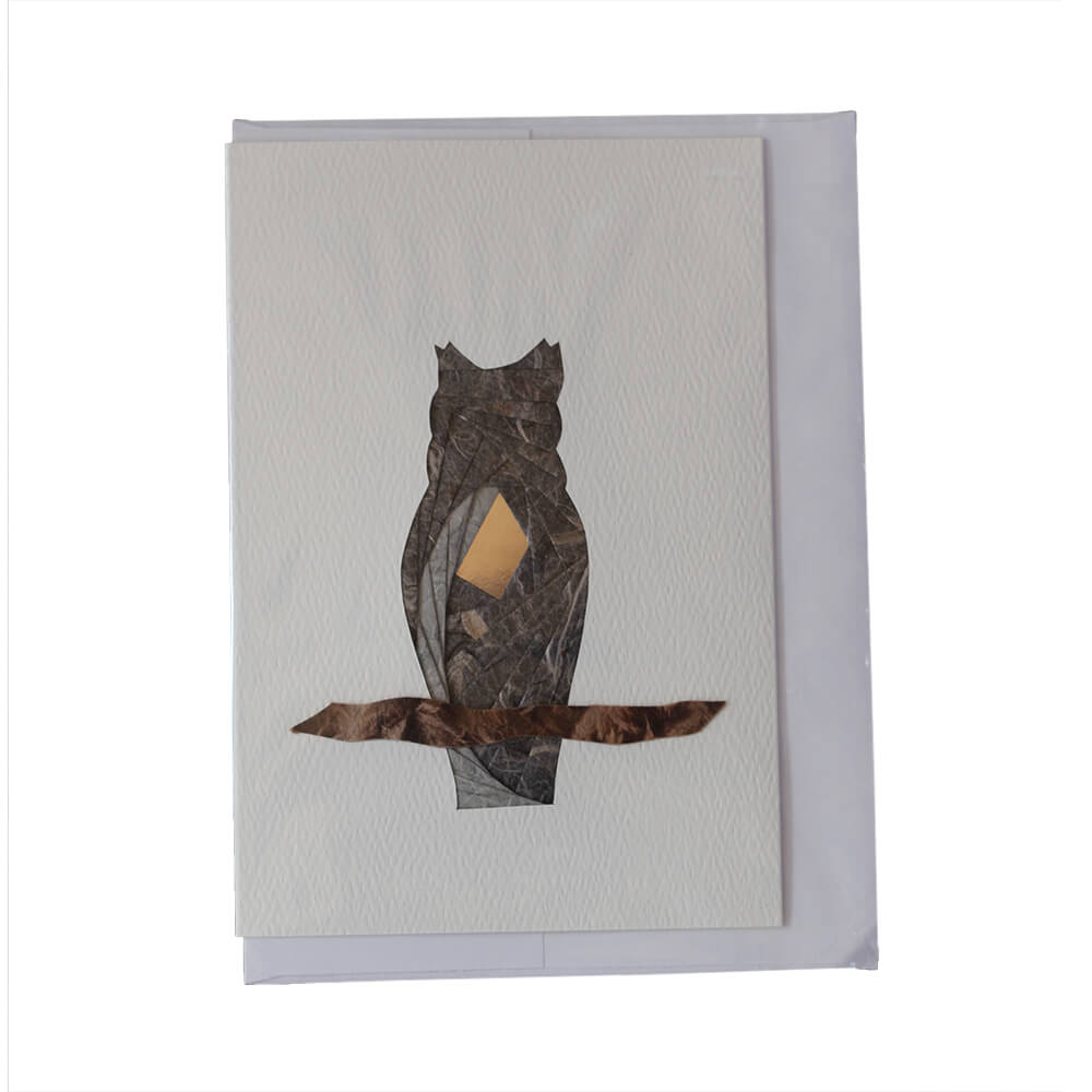 blank-paper-folded-cards-7