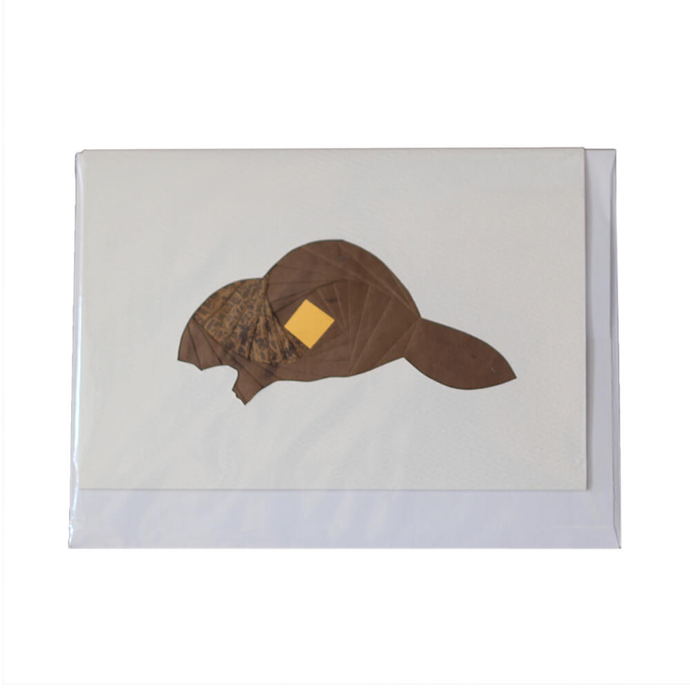 blank-paper-folded-cards-8