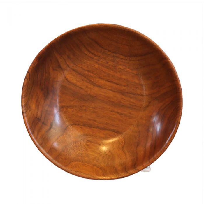 bowl-myrtlewood-large