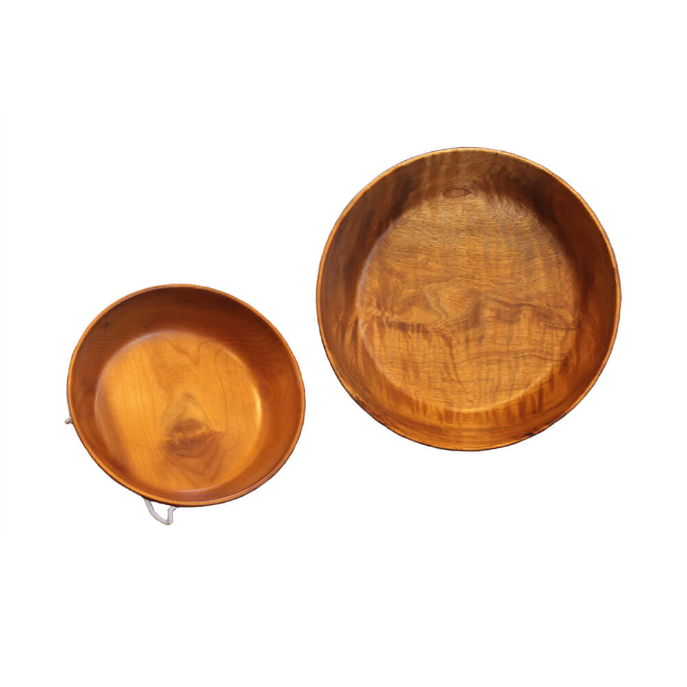 bowls-small