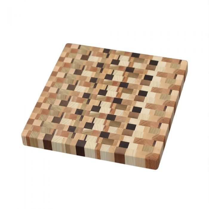 cutting-board-large-1