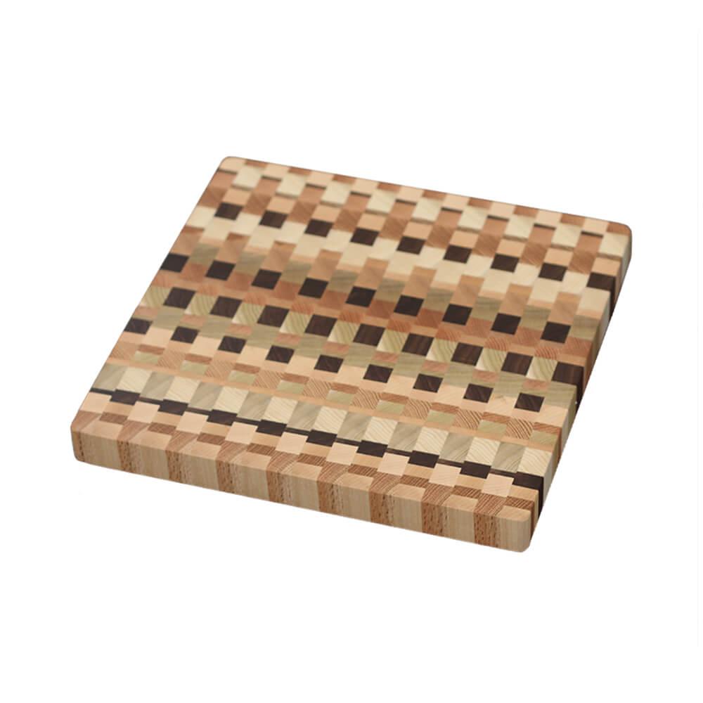 cutting-board-large-3