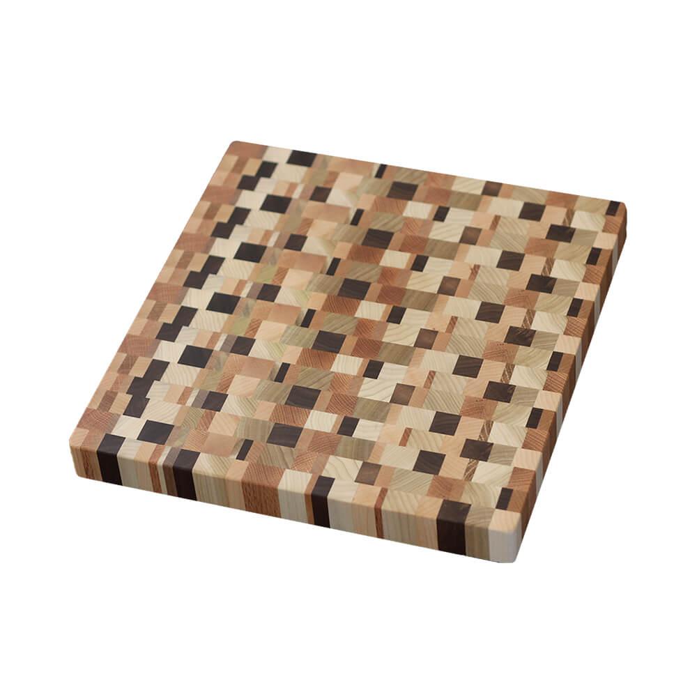 cutting-board-large-4