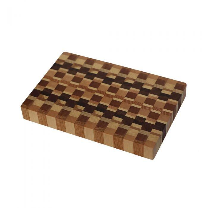 cutting-board-medium-2