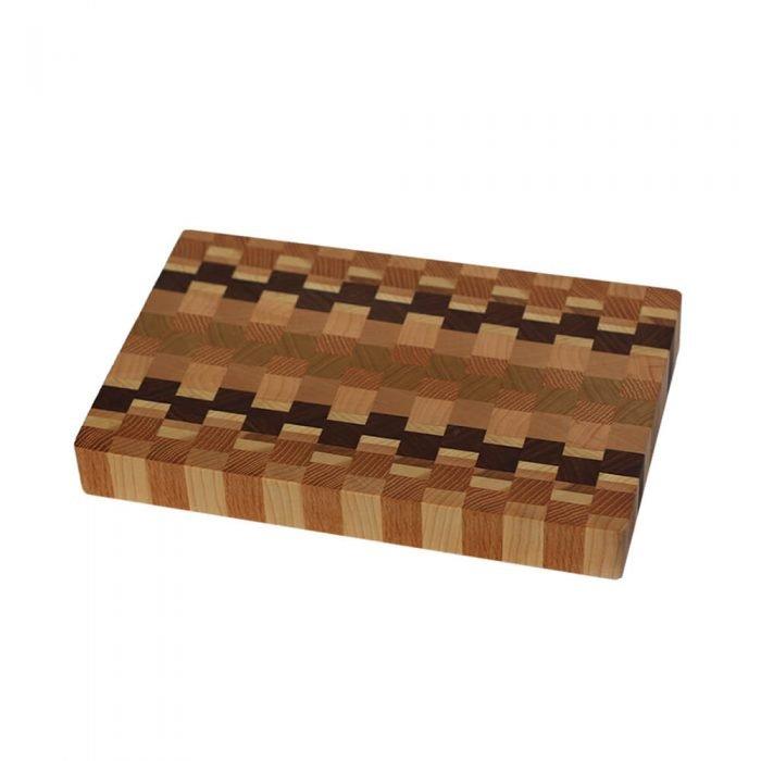 cutting-board-medium-3
