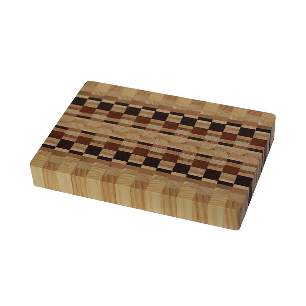 cutting-board-medium-4