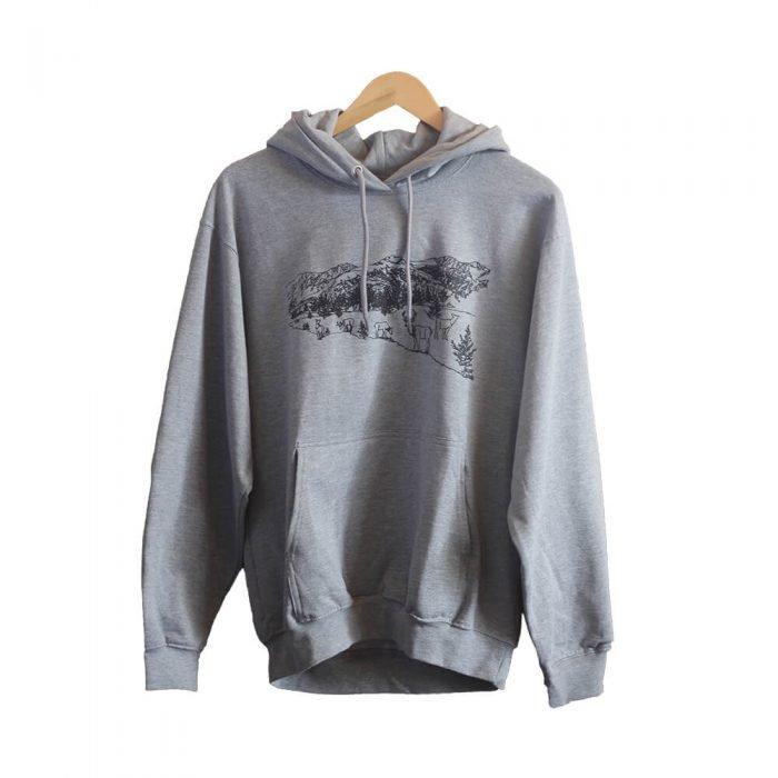 ricos-hoodie-1