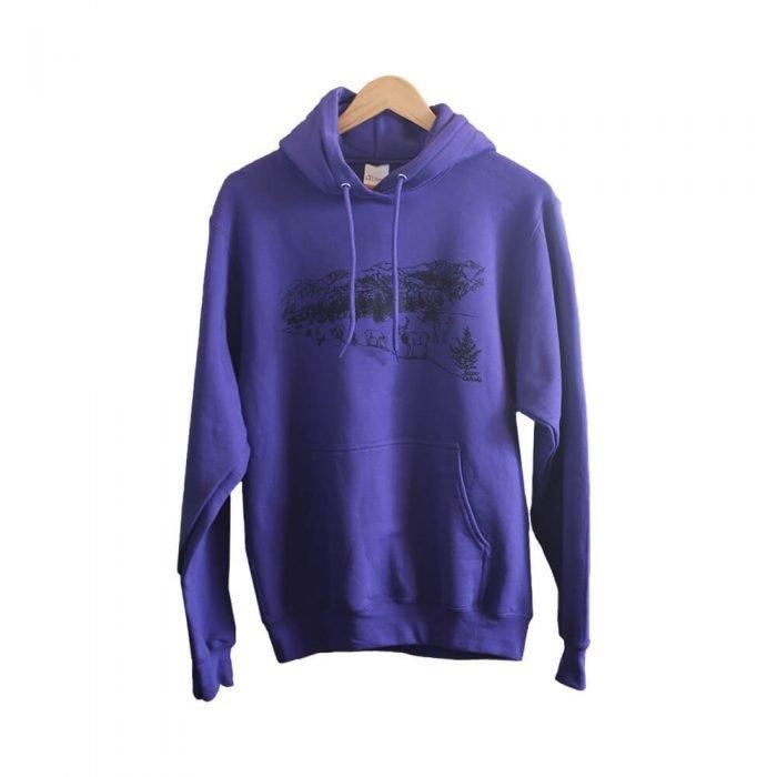 ricos-hoodie-2