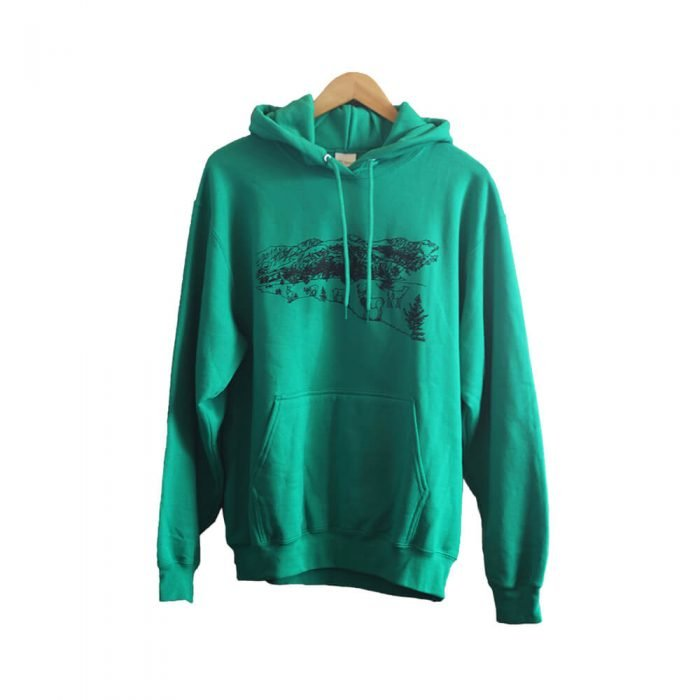 ricos-hoodie-3