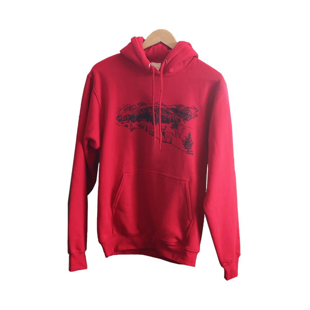 ricos-hoodie-4