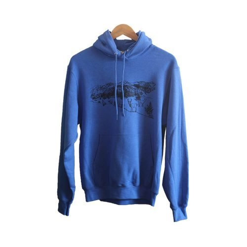 ricos-hoodie-5