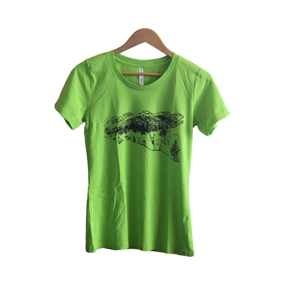ricos-tshirt-ladies-1