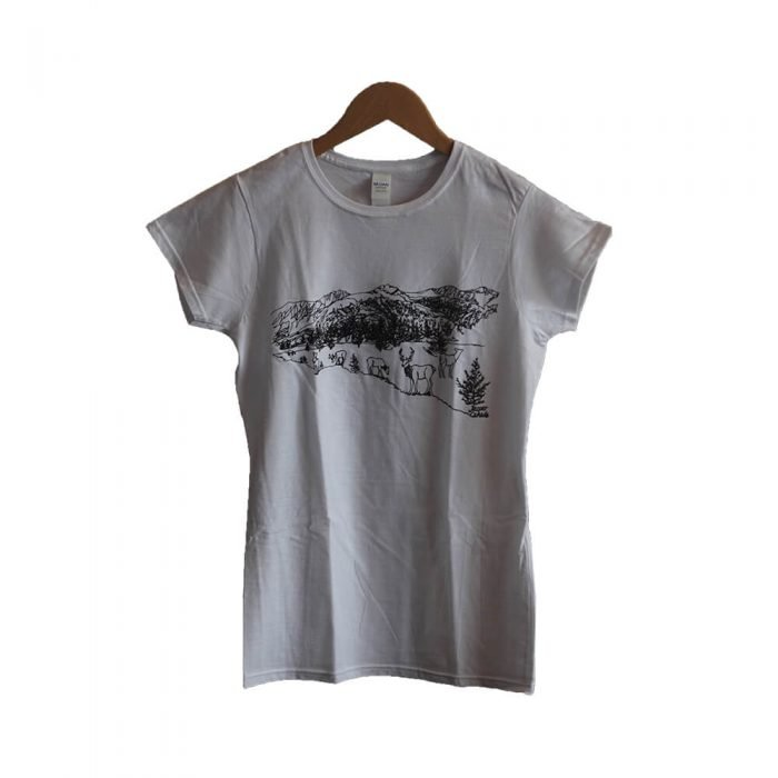 ricos-tshirt-ladies-2