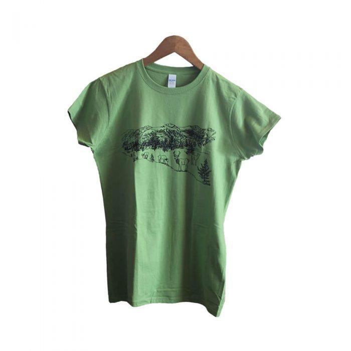 ricos-tshirt-ladies-3