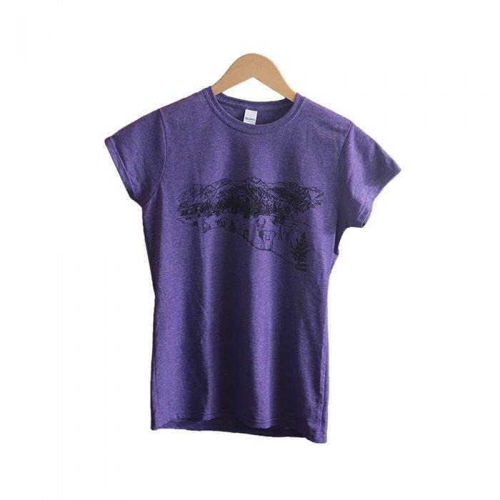 ricos-tshirt-ladies-4