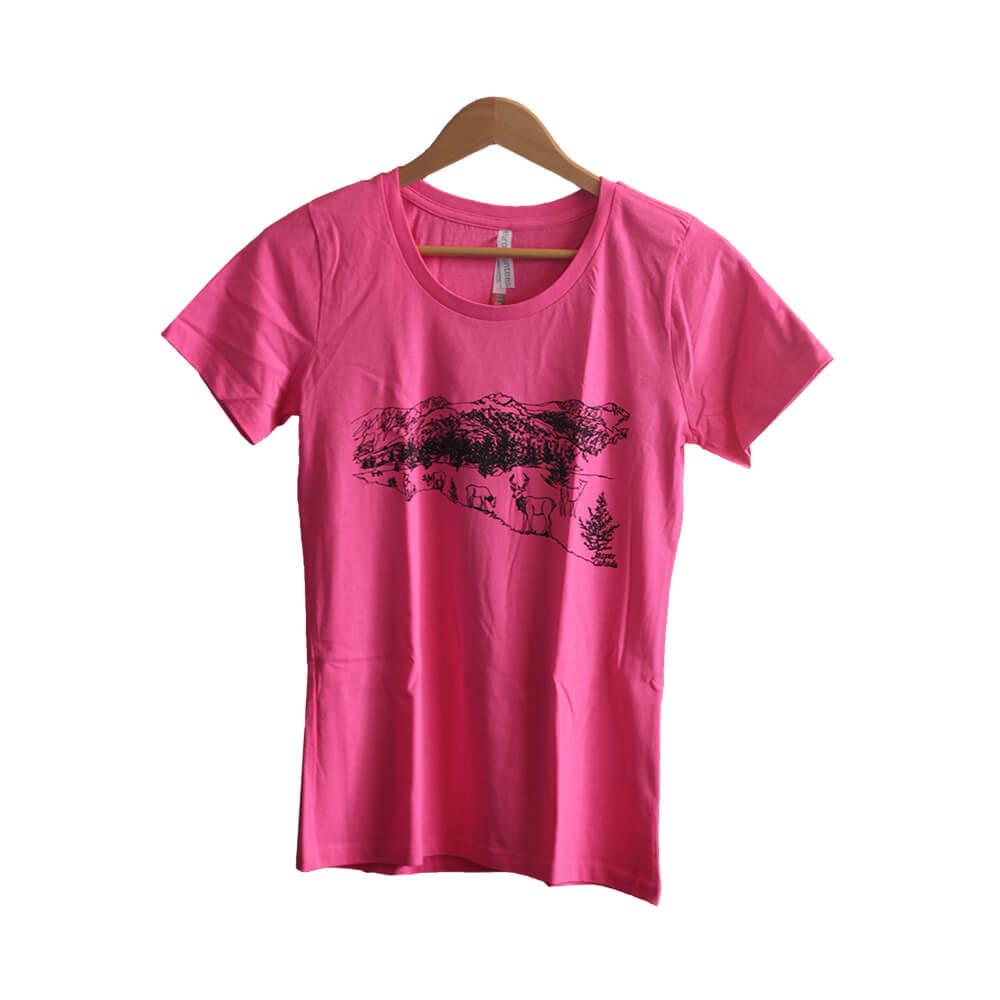 ricos-tshirt-ladies-5