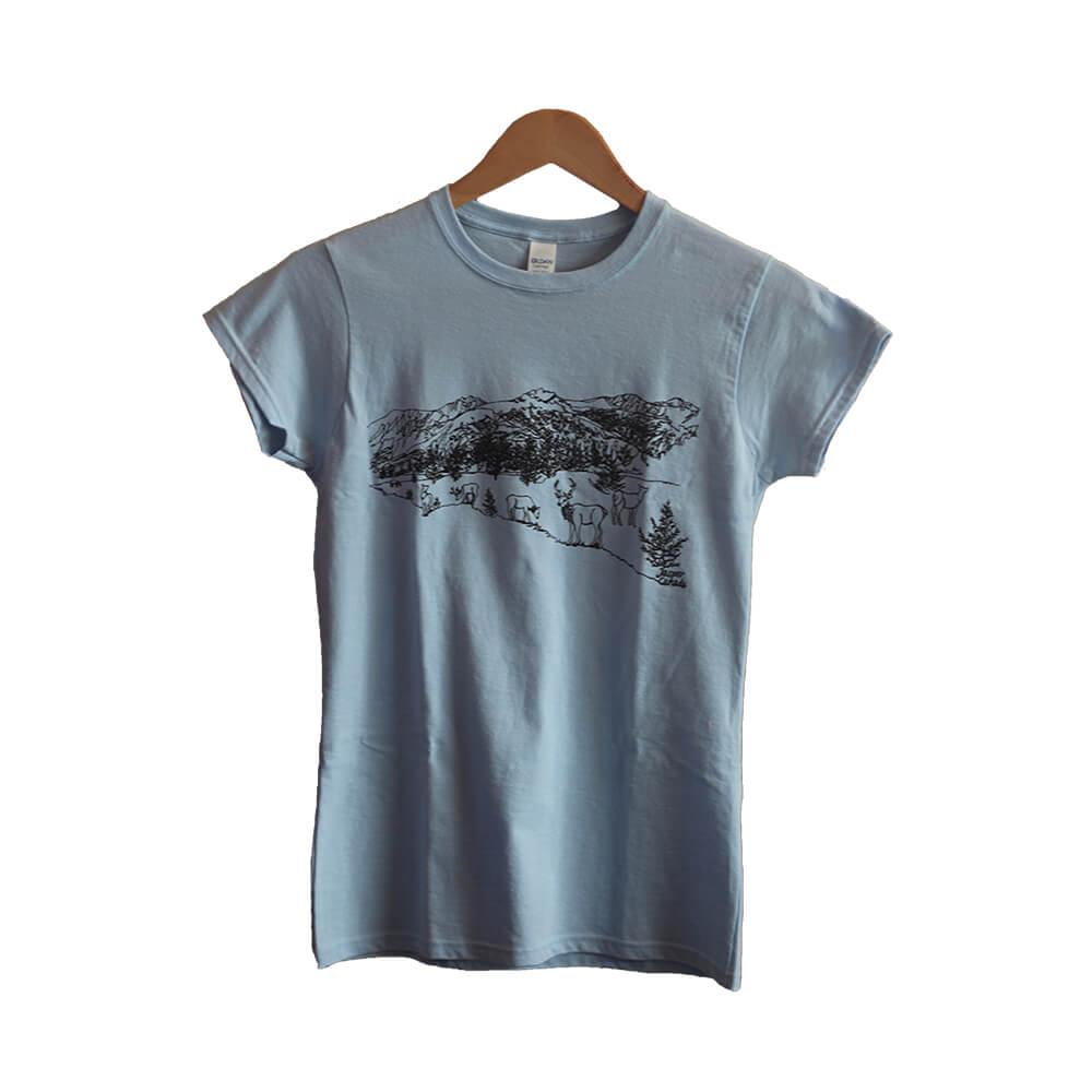 ricos-tshirt-ladies-6
