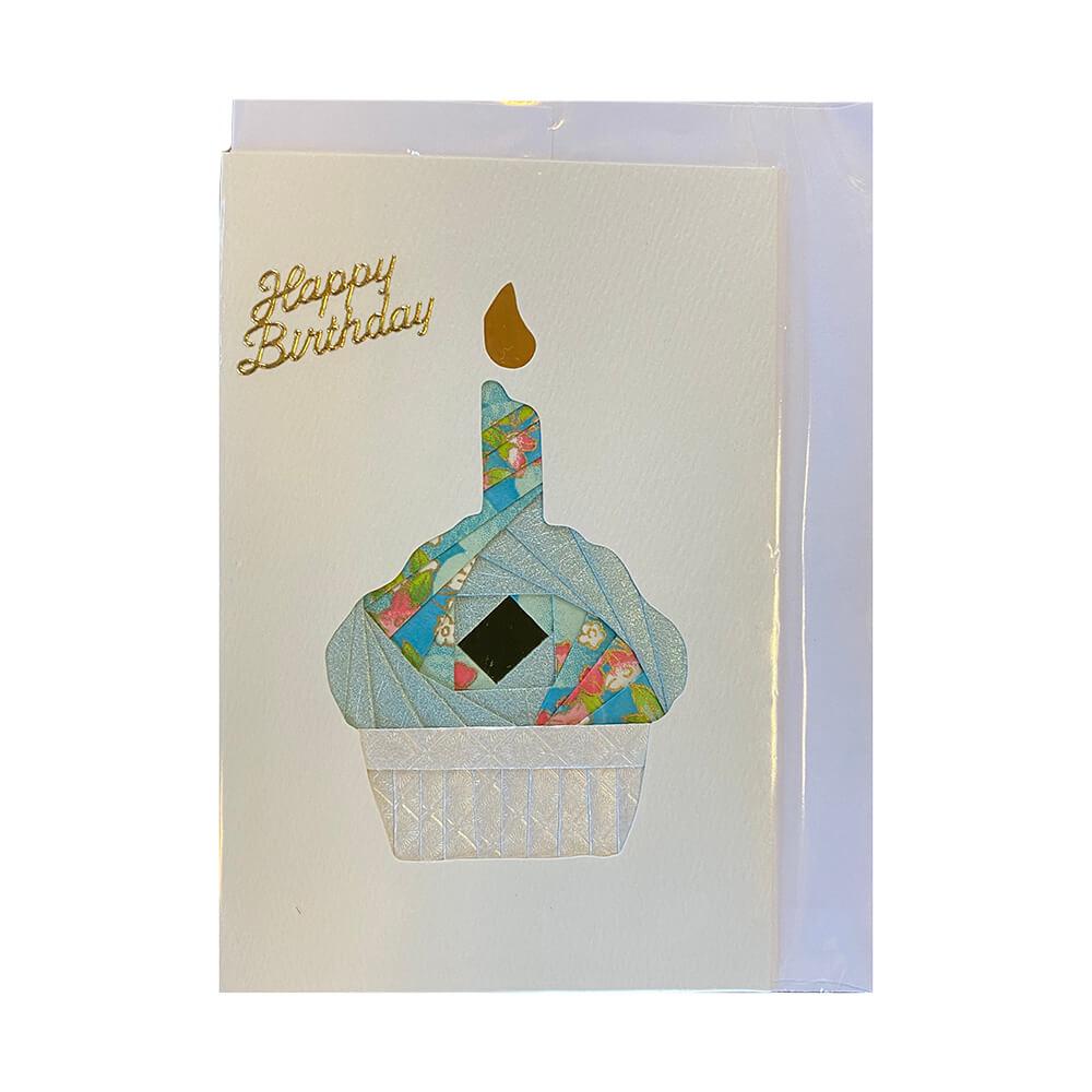 cupcake-card-blue