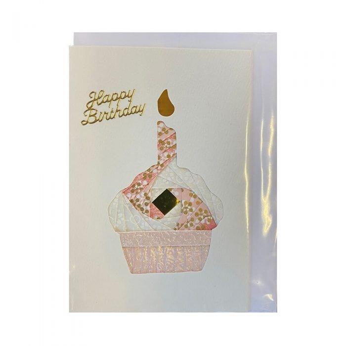 cupcake-card-pink