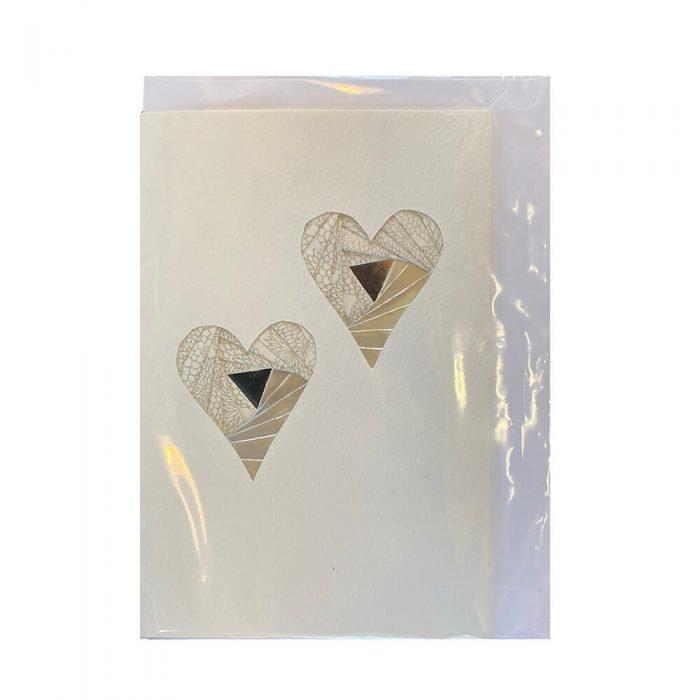 silver-hearts-card