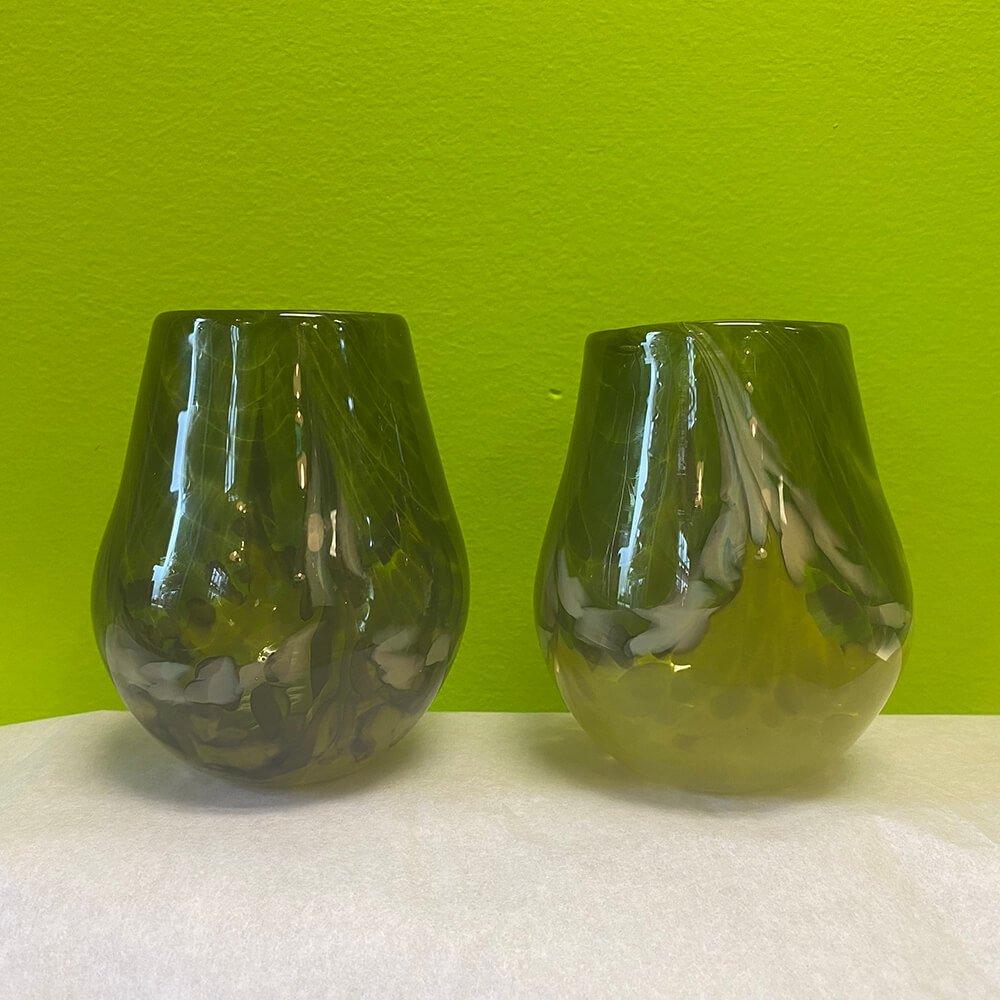 Stemless Wine Glasses 2